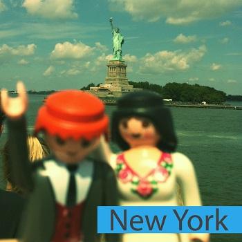 Nos conseils et bonnes adresses pour des vacances, un séjour et un voyage réussi à New York