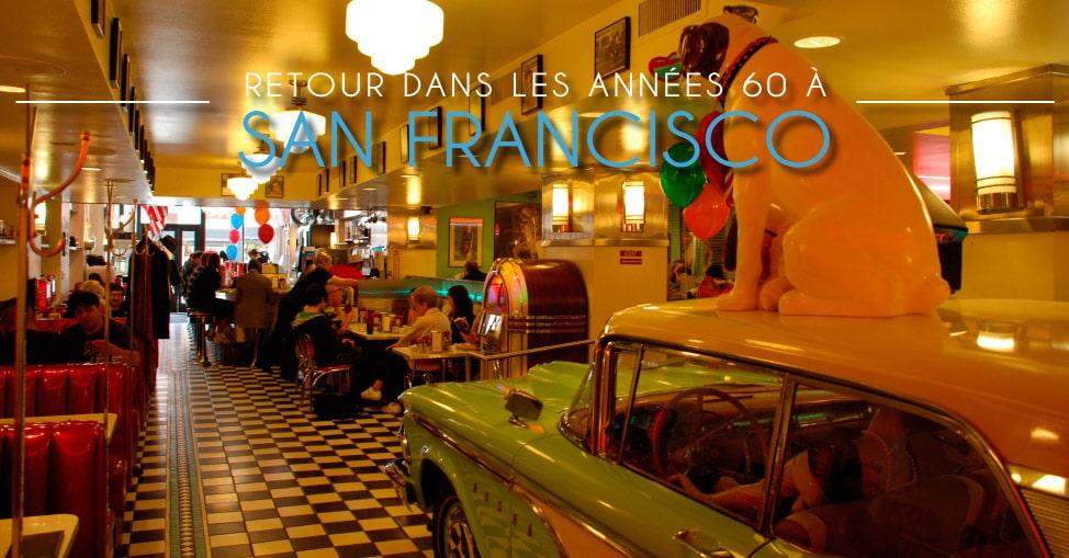 Restaurant-annees-60-San-Francisco-Diner