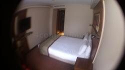 On a testé : The Regency Hotel, un hôtel très bien placé à Londres