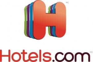 partenaire hotelsdotcom de 4 coins du monde