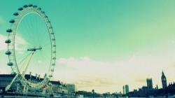 Toutes les bonnes raisons de visiter Londres