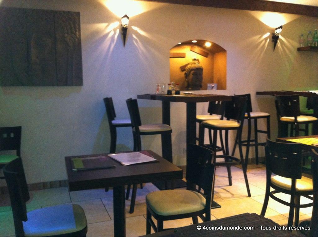 s l ction de restaurants japonais sur la c te d 39 azur et aix en provence. Black Bedroom Furniture Sets. Home Design Ideas