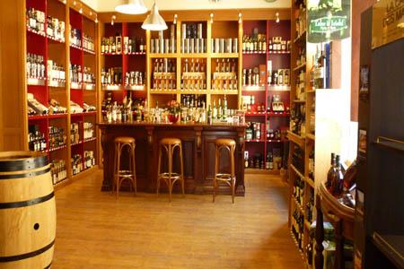 art et vins meilleur cave à bordeaux