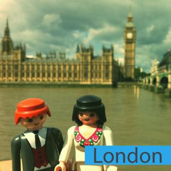 blog-voyage-weekend-Londres-meilleures-adresses