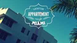 On a testé : la location d'appartement à Miami