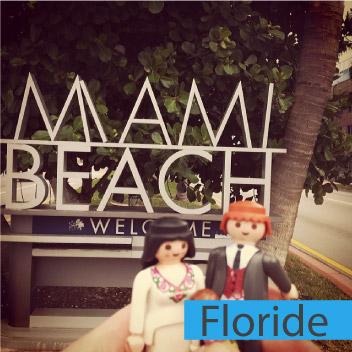 Nos conseils voyages et meilleures bonnes adresses pour des vacances en Floride en famille