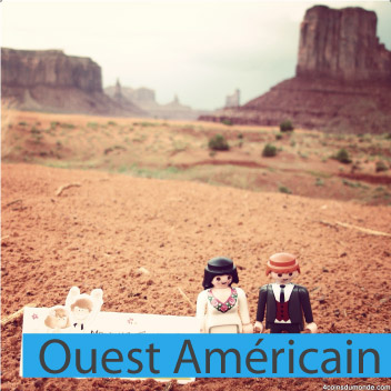 blog-voyage-ouest-americain