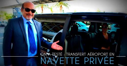transfert-aeroport-Nice-navette-privee