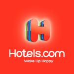 concours-hotelsdotcom-nuit-gratuite-a-gagner-50-euros