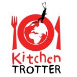kitchen-trotter kit a gagner concours 4 coins du monde