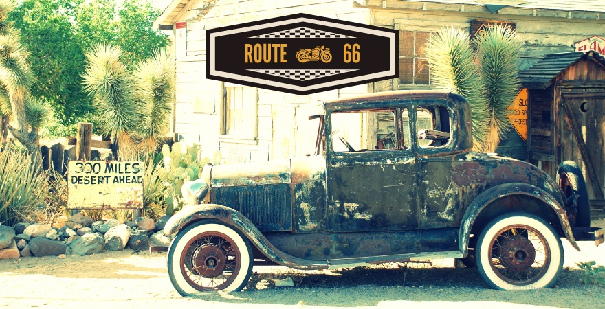 meilleures idees itineraire roadtrip-route-66-Rouest-usa-blog-voyage