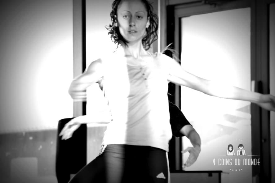 ballet Preljocaj aix en provence 1