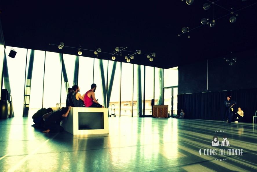 ballet Preljocaj aix en provence 2