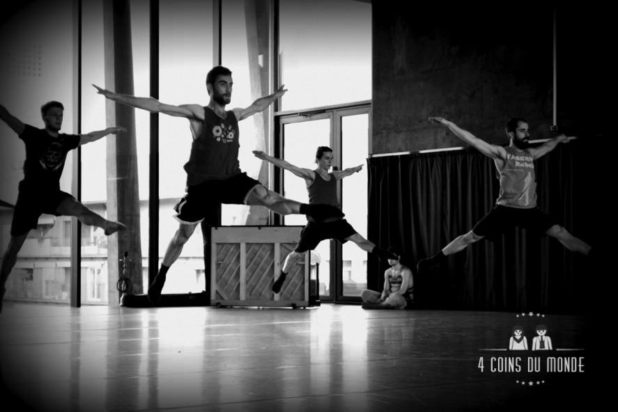 ballet Preljocaj aix en provence 3