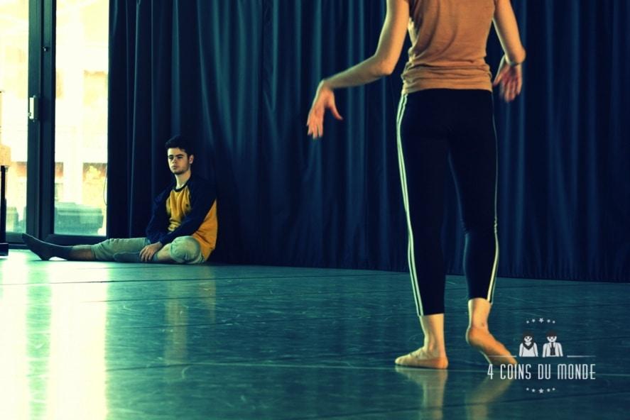 ballet Preljocaj aix en provence 8