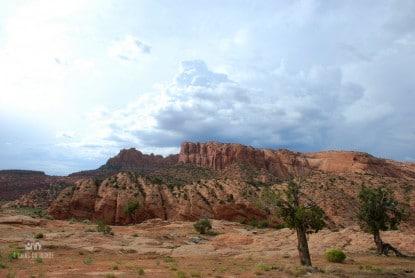 Antelope Canyon 17