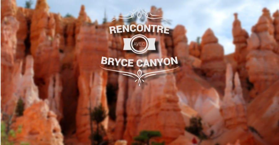 Bryce-Canyon-National-park-un-des-plus-beaux-parcs-de-l'ouest-des-etats-unis