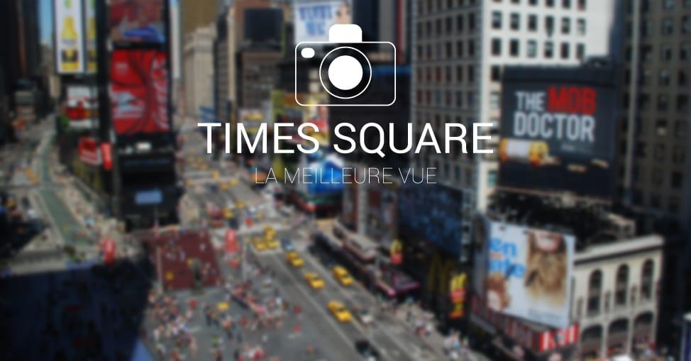 Meilleure-vue-a-Times-Square