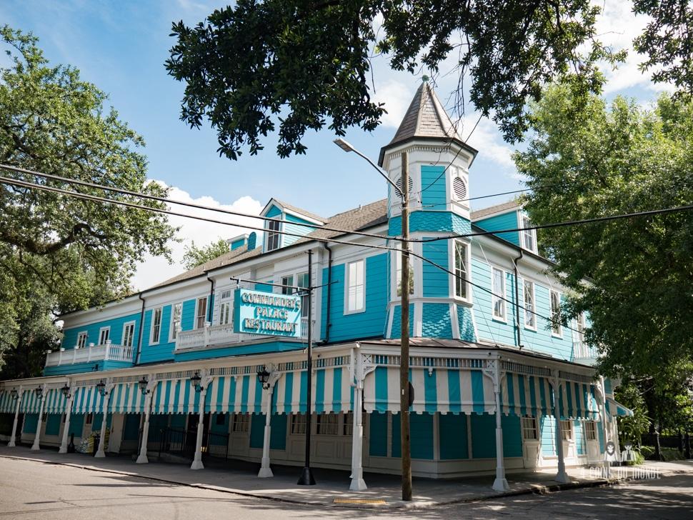 lieux de tournage nouvelle orleans-11