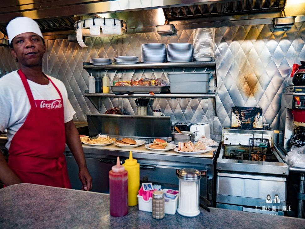 meilleurs restaurants nouvelle orleans-17