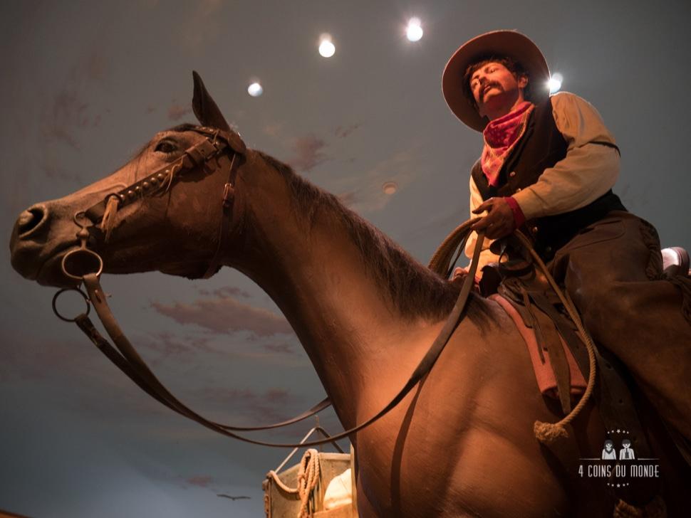 musee cowboy oklahoma city