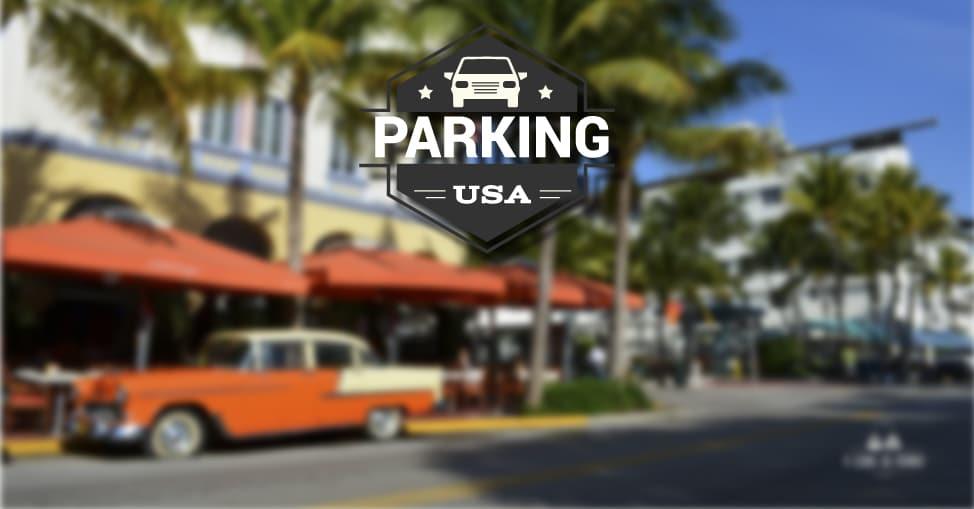 parkings-parcmetres-aux-etats-Unis